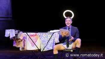 Mostre gratuite, concerti, teatro: proseguono gli appuntamenti in streaming di Roma Culture