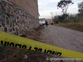 Recuperan 300 motocicletas robadas en Zapotlanejo. - Tala Jalisco Noticias