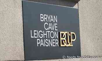 Another Private Client Partner Leaves BCLP
