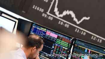 Deutsche Wirtschaft bricht in der Corona-Krise um 5,0 Prozent ein