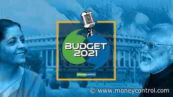 Budget 2021: Making virus crisis budget, India needs to spend, funds may fall short