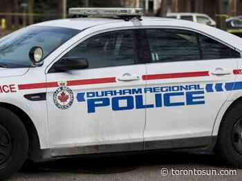 Man allegedly stabbed his dad, 57, during dispute in Ajax - Toronto Sun