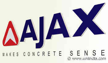 AJAX Engineering earmarks INR 100 crores to build a new manufacturing facility and a design centre in Karnataka - United News of India