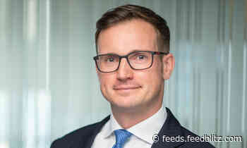 Shearman & Sterling London Partner Jumps to Squires in UAE