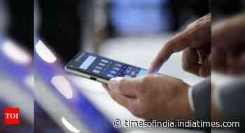 Google removes loan apps in India to protect consumers