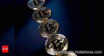 Trade in bitcoin? When Saturn crosses Mercury