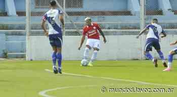 Lo mejor y lo peor de Belgrano en el empate con Alvarado que lo dejó afuera de la lucha por el ascenso - Mundo D