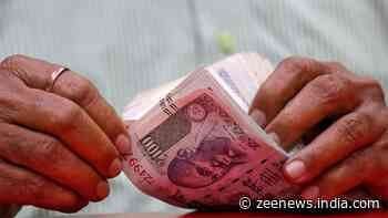 7th Pay Commission latest news: Big bonanza on dearness allowance! Govt may make announcement on unfreezing of DA, DR