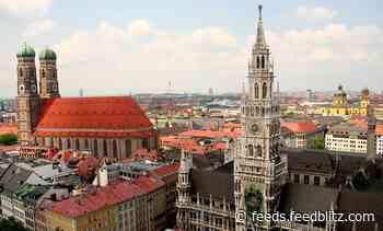 Clyde & Co Raids Norton Rose for Munich Office Launch