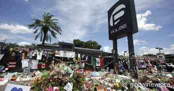 Whatever happened to… the Pulse nightclub shooting