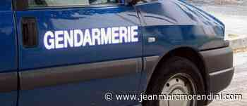 Un appel à témoins lancé par les gendarmes de la Motte-Servolex en Savoie après la disparition d'une adolescente de 15 ans depuis trois semaines à Chambéry - Le Blog de Jean-Marc Morandini