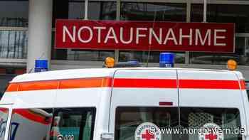 Unfall in Ansbach: Betrunkener fährt Kind mit Pkw an - Nordbayern.de