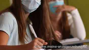 Petition gegen Streichung der Faschingsferien: Schülerin fürchtet ansonsten schlimme psychologische Folgen
