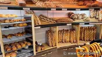 Pains, gâteaux, viennoiseries : dans les coulisses d'une boulangerie à Hochfelden (67) - France Bleu