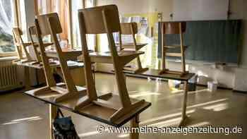 Schule in Niedersachsen: Neue Regeln für das Abitur 2021 stoßen auf Kritik: Schulleiter und Lehrer im Streit