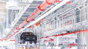 Audi: Alles auf Elektro bei neuen Modellen 2021? Ganz schafft der Autobauer das nicht