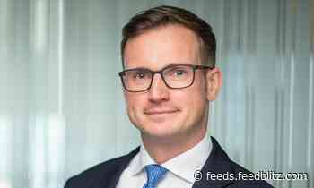 Shearman & Sterling Partner Jumps to Squires in UAE