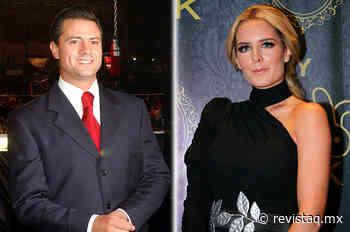 Aseguran que Enrique Peña Nieto se encuentra de vacaciones en Punta Cana junto a Tania Ruiz - Revista Q Qué México