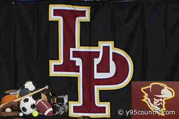 Laramie High School Now Offers Way To Watch Games at Home
