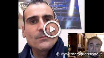 """""""Sud in Testa"""", intervista al sindaco Potenza del neo movimento per il rilancio del Meridione - StatoQuotidiano.it"""