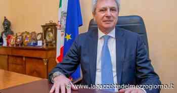 Potenza, Prefetto Vardè: «Il Covid ha acuito l'emergenza lavoro» - La Gazzetta del Mezzogiorno
