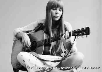 50 Women who broke barriers in the music industry - newschannelnebraska.com