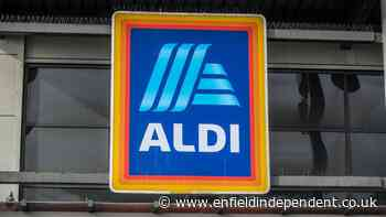 Aldi launch new 75% bargain hour for UK shoppers