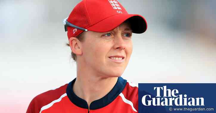 Cricket: England Women to face strict quarantine rules in New Zealand