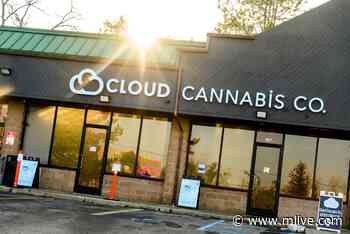 Former Detroit police officer opens cannabis shop in Ann Arbor - mlive.com
