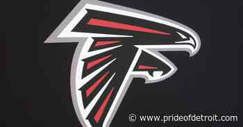 Falcons closing in on Terry Fontenot, Detroit Lions GM search narrowing - prideofdetroit.com