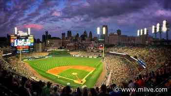 Detroit Tigers will make World Series in 2028, MLB.com predicts - MLive.com