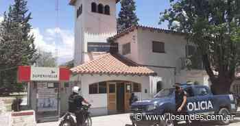 Más de 300 vecinos de tierras fiscales de Potrerillos y Malargüe serán propietarios de sus tierras tras 50 años - Los Andes (Mendoza)