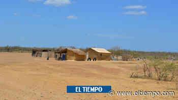 En Riohacha, adulto mayor fue asesinado por un conflicto de tierras - El Tiempo