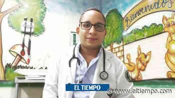 Alarma por secuestro de misión médica en Riohacha - El Tiempo