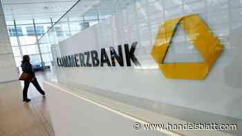Commerzbank: Umstrittene Wirecard-Analystin entmachtet