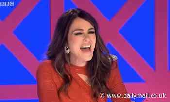 RuPaul's Drag Race UK fans gush over Elizabeth Hurley as she makes debut as guest judge