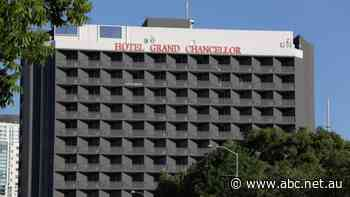 Doctors warn of missing piece in Hotel Grand Chancellor investigation