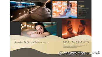 LIDO D'ABRUZZO Spa&Beauty Roseto degli Abruzzi (TE) Tra le 100 Spa Migliori d'Italia! Approfitta - CityRumors.it