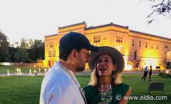 Qué dijo Christophe sobre su relación con Dolores Barreiro - Diario El Dia