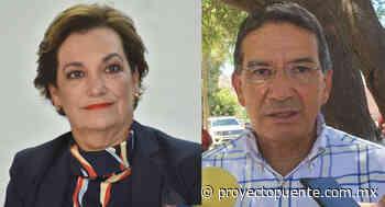 María Dolores vs. Norberto Barraza (parte I) - Proyecto Puente