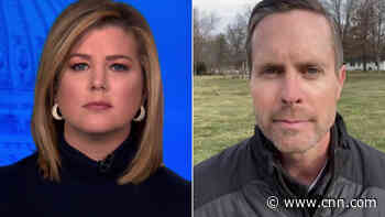 CNN anchor presses GOP congressman on impeachment vote