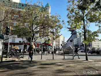 Immobilier. Montreuil et Saint-Denis dans le top 10 des villes les plus chères de France - actu.fr