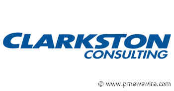 Clarkston Consulting Announces Two New Promotions