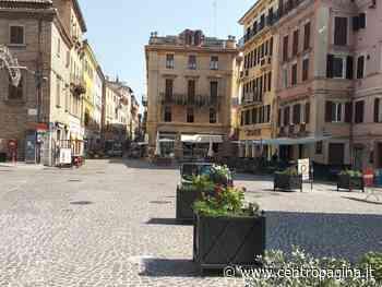 Commercio a Osimo, saldo positivo nonostante il lockdown - Centropagina