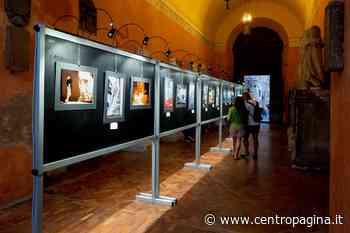 """Osimo, il circolo fotografico """"Giacomelli"""" si rinnova - Centropagina"""