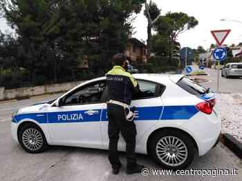 Osimo continua a investire sulla sicurezza - Osimo - Centropagina