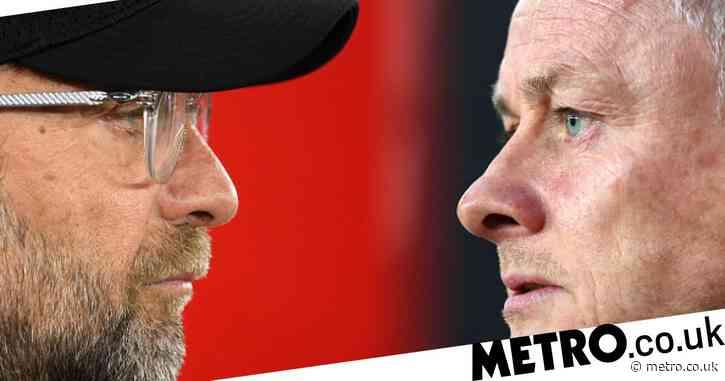 Graeme Souness makes Liverpool vs Manchester United prediction and identifies Jurgen Klopp's major 'dilemma'