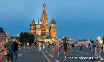 Hogan Lovells 'Star' Moscow M&A Partner Leaves to Start Own Firm