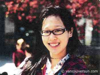 Mysterious death of UBC student Elisa Lam the focus of new Netflix docuseries