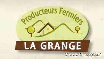 A Saint-Peray, La Grange : un magasin de producteurs, une histoire et une façon de voir la vie - France Bleu